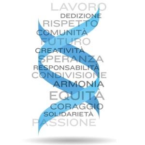 11° CONGRESSO REGIONALE LEGACOOP LOMBARDIA | Legacoop ...